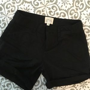 Sanctuary Standard Surplus Shorts
